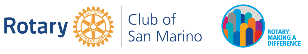 Rotary Club of San Marino